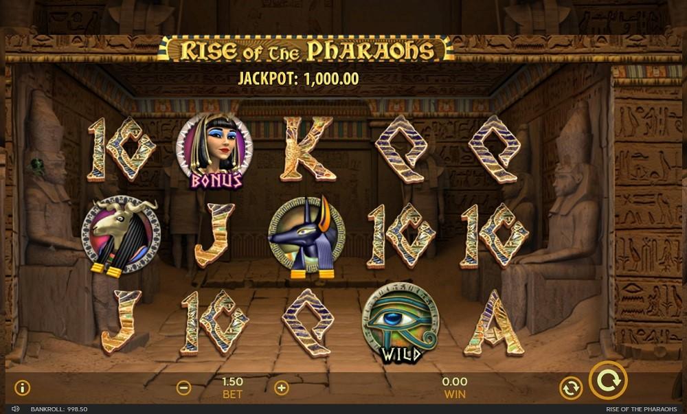 777 Casino Slots 3
