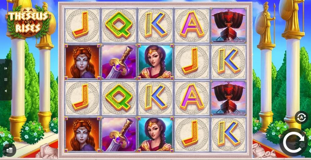 Bet365 Casino Slots 3