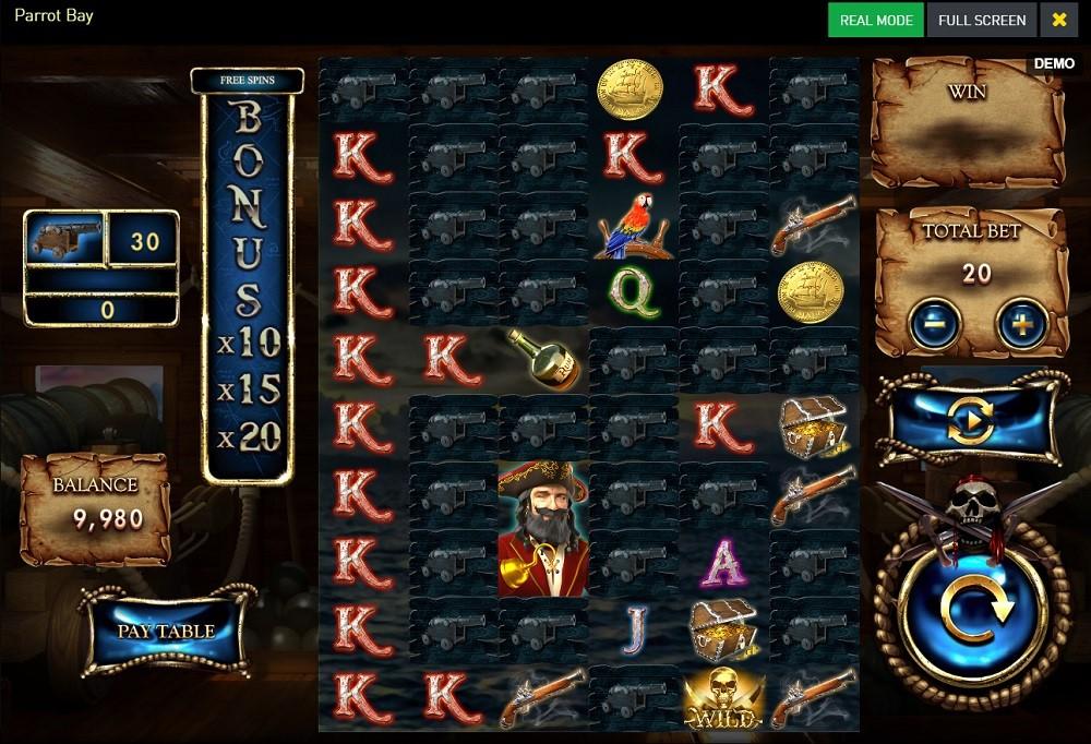 Casino 770 Slots 2