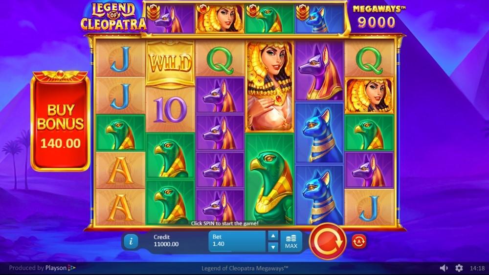 Casino 770 Slots 3