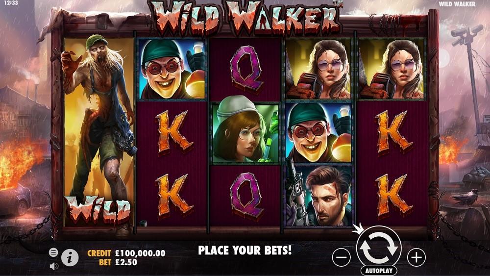 Gala Casino Slots 2