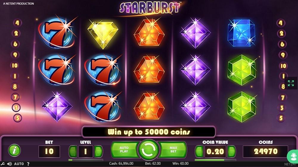 One Casino Slots 2