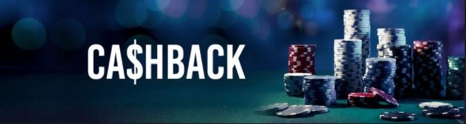 Optibet Casino Rewards Program