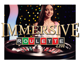 Platin Casino Live Roulette