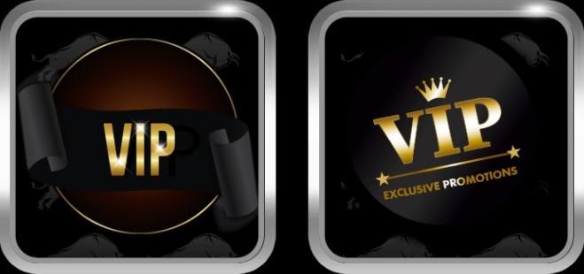 Raging Bull Casino VIP Program