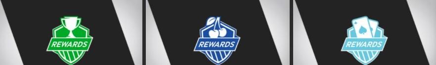 BetWay Casino Rewards Program