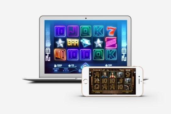 Casino Classic Mobile Play