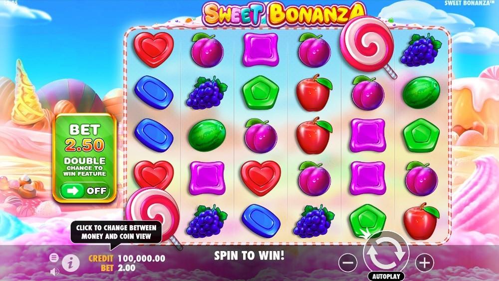 Casino Joy Slots 2