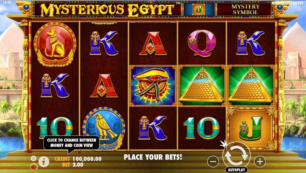 Casino Joy Slots 3