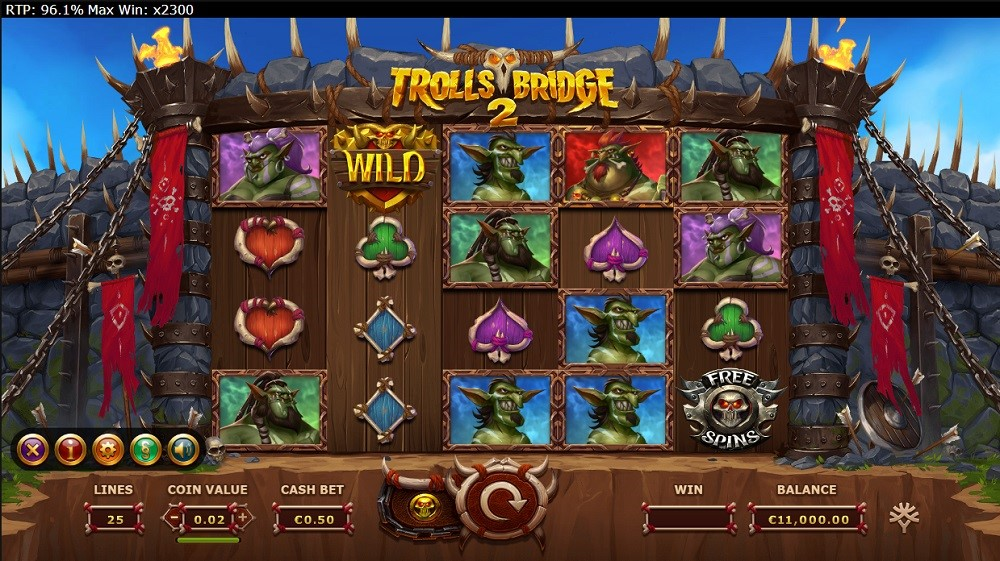 Casino Winner Slots 2