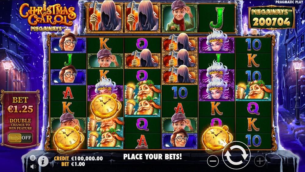 Casino Winner Slots 3