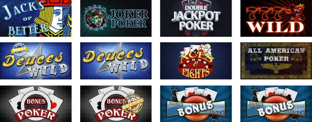 CoolCat Casino Automated Casino Table Games