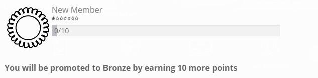 King Casino Rewards Program