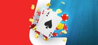 Ladbrokes Casino Rewards Program