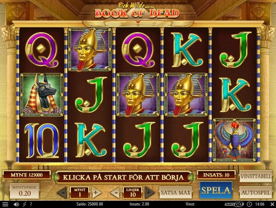 Lucky Casino Slots 2