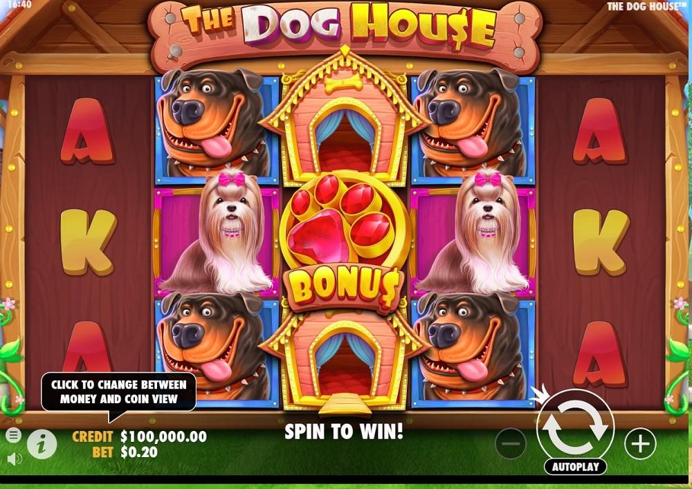N1 Casino Slots 4