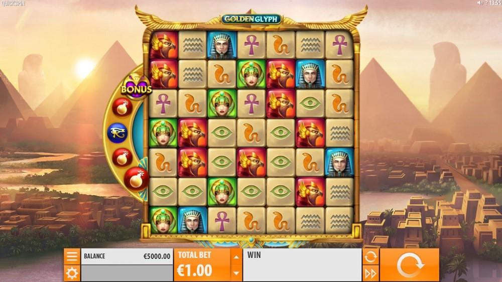 Ninja Casino Slots 3