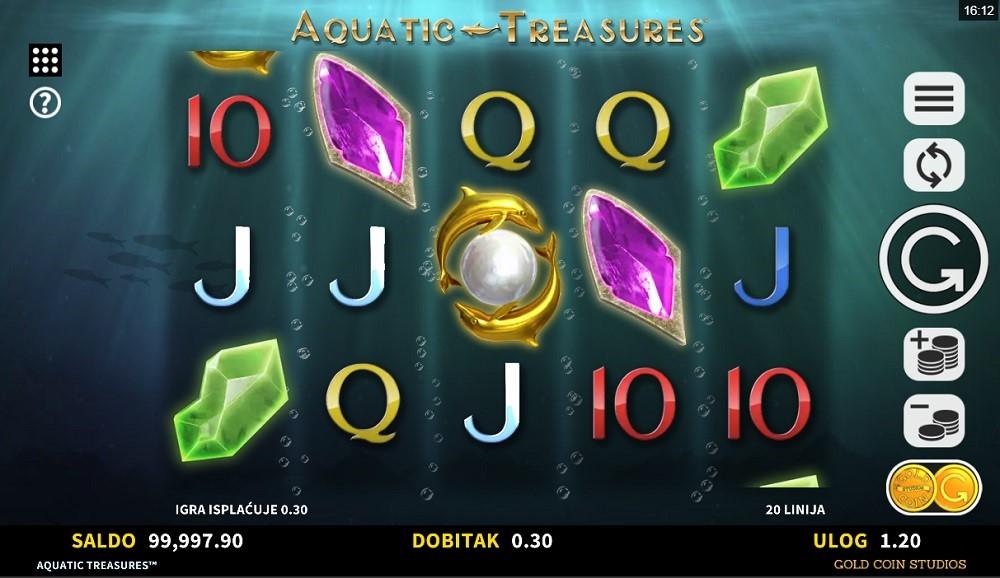 Royal Vegas Casino Slots 4