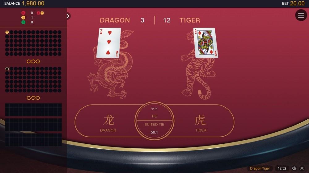 Speedy Casino Automated Baccarat