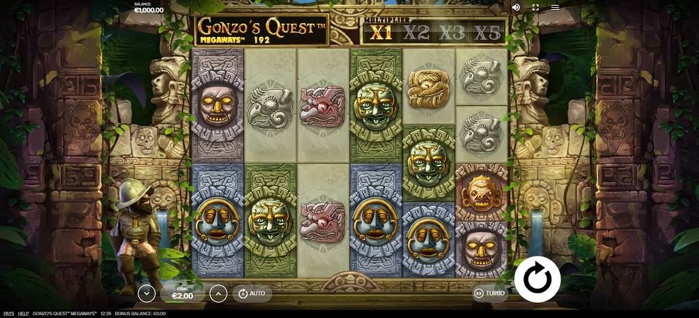 Speedy Casino Slots 2