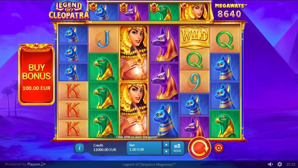 Twin Casino Slots 2