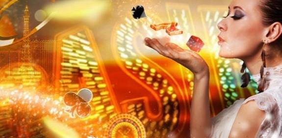 All Slots Casino Rewards Program
