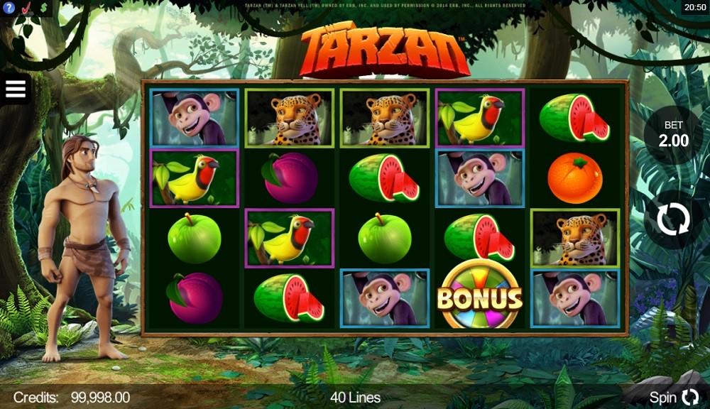All Slots Casino Slots 2