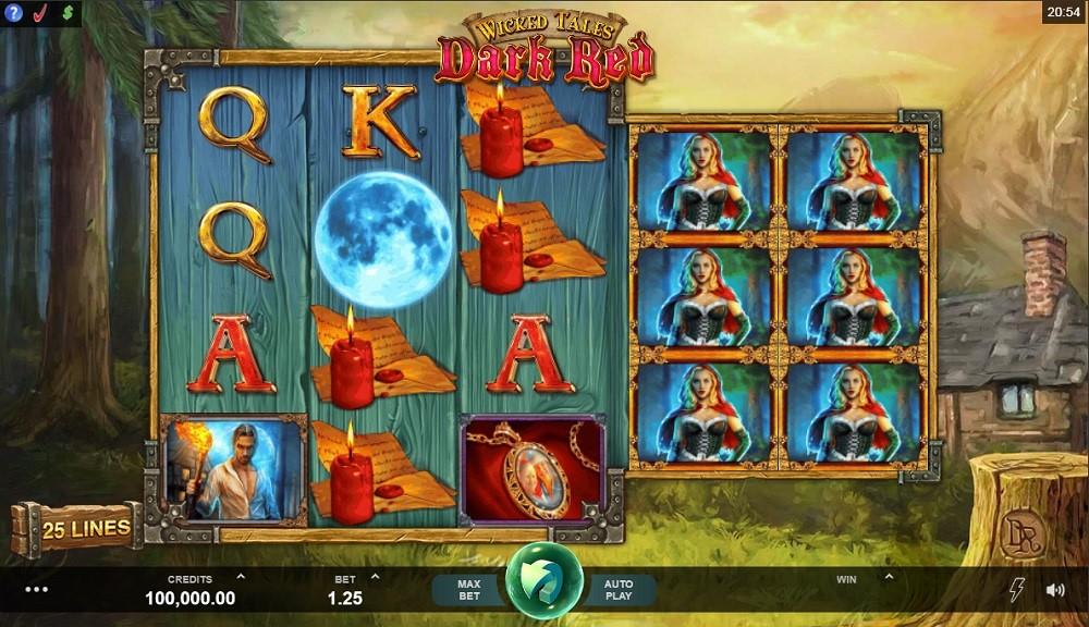All Slots Casino Slots 4