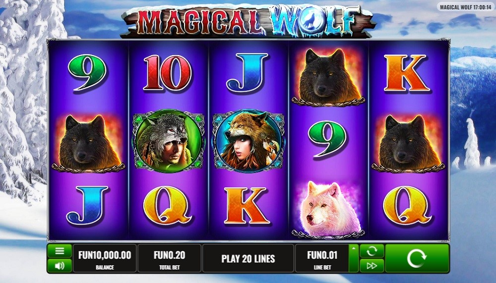 Bitstarz Casino Slots 4