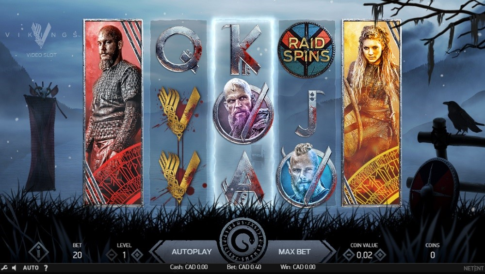 Boom Casino Slots 3