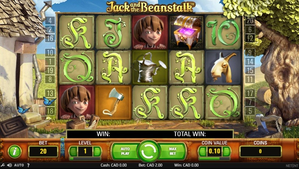Boom Casino Slots 4