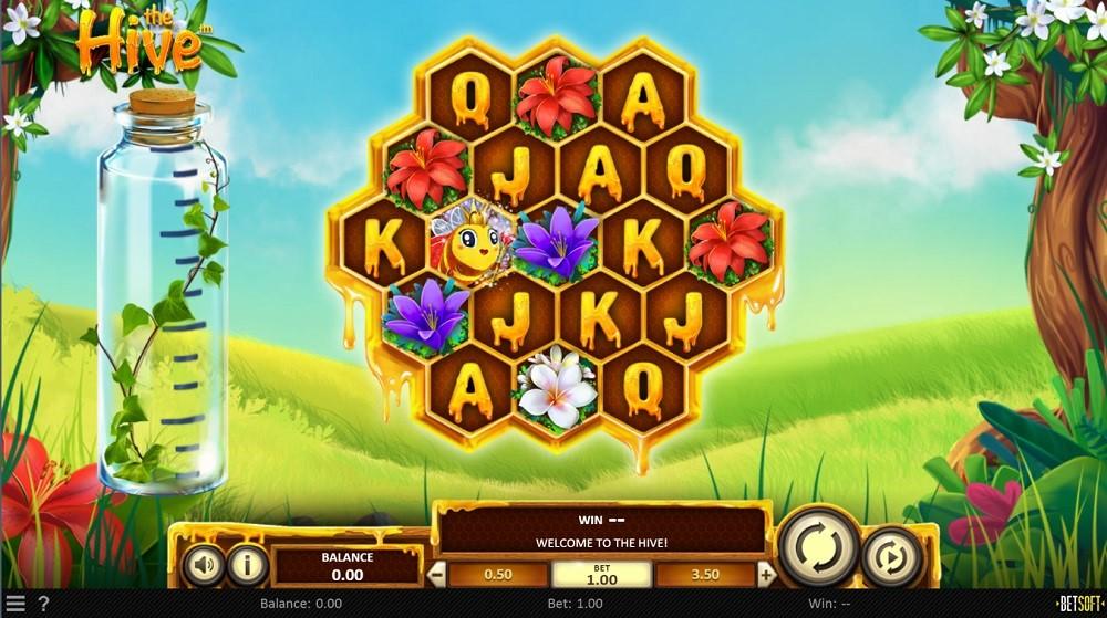 Casino Extra Slots 2