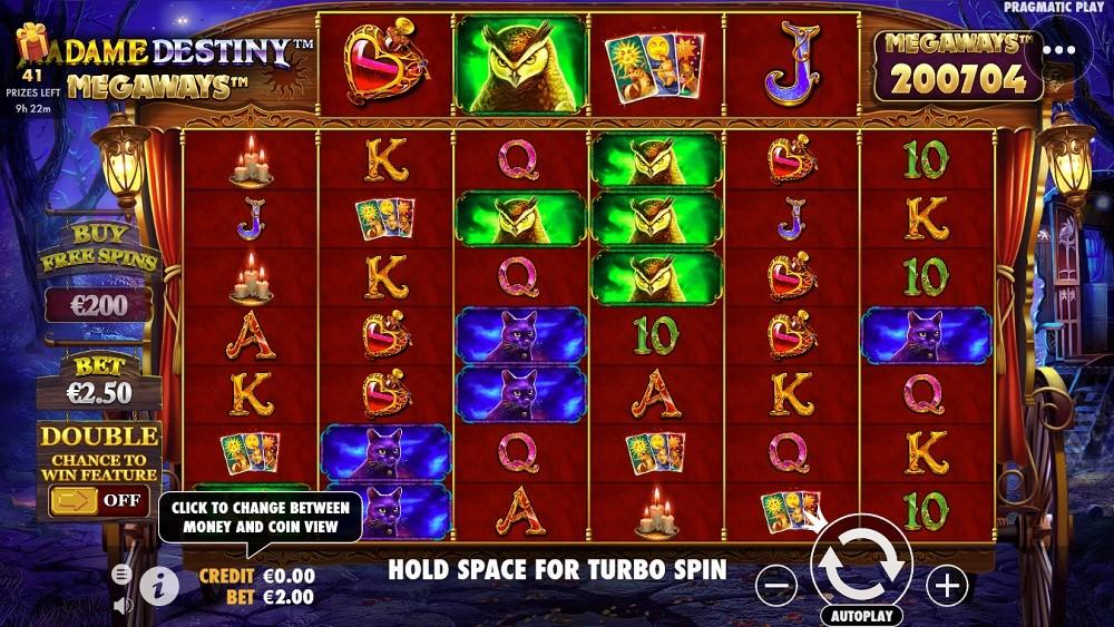 Casino Extra Slots 4
