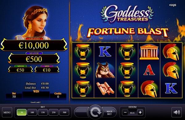 Cherry Casino Slots 2