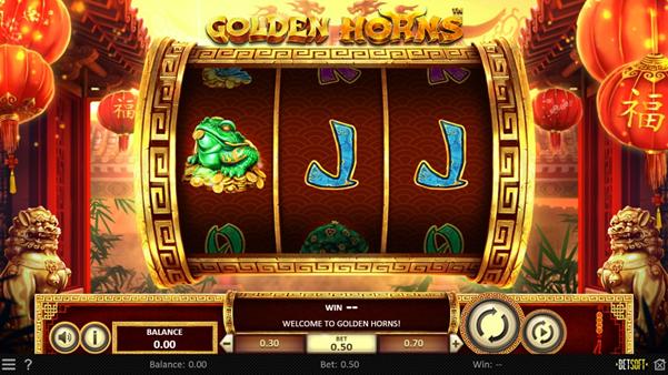 Cherry Casino Slots 3