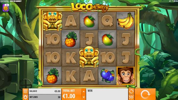 Cherry Casino Slots 4
