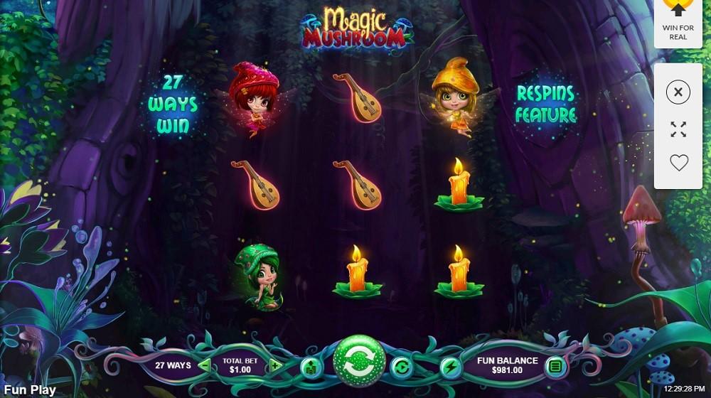 Dreams Casino Slots 2