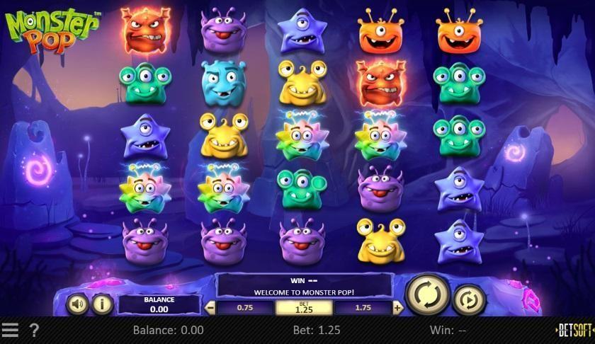 Emu Casino Slots 4