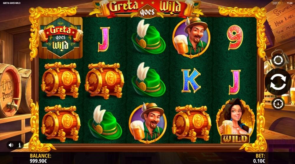 Frank Casino Slots 2