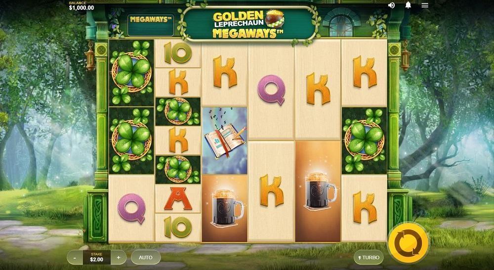 Karamba Casino Slots 2