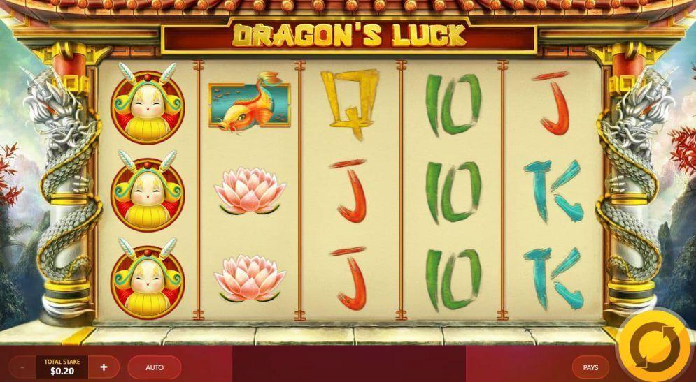 Karamba Casino Slots 3