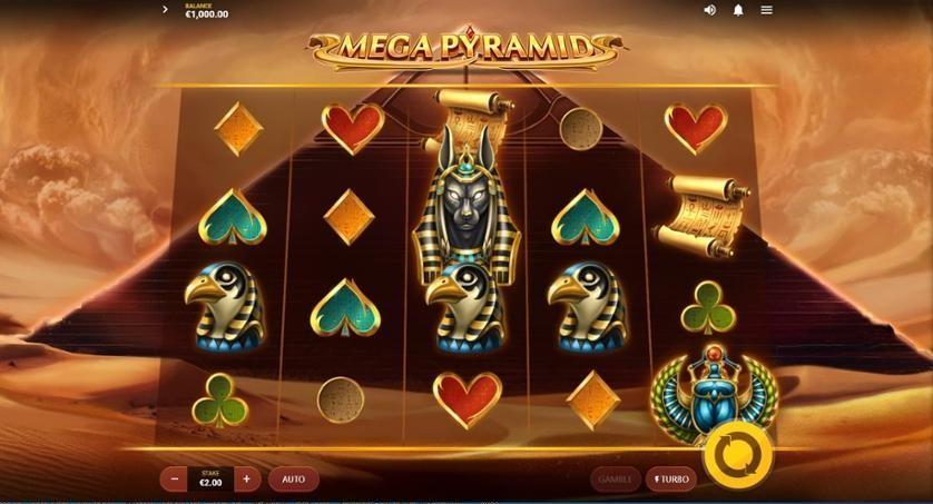 Karamba Casino Slots 4