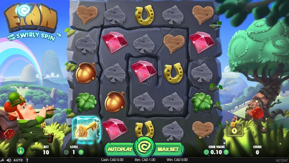 Lucky Days Casino Slots 2