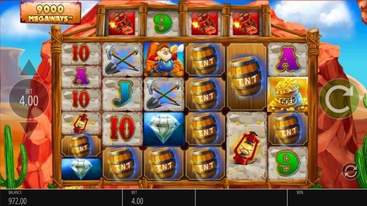 Paddy Power Casino Slots 2