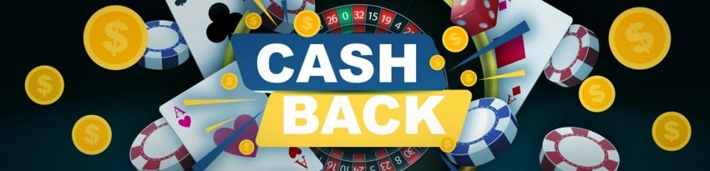 Pronto Casino Rewards Program