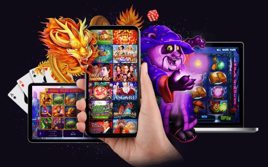 Royal Ace Casino Mobile Play