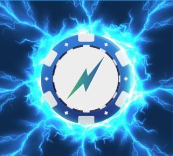 Thunderbolt Casino Rewards Program
