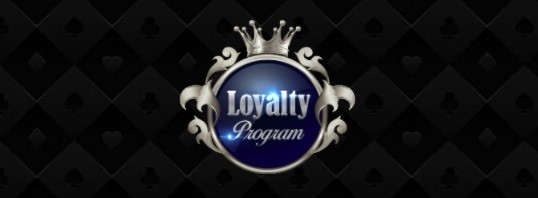 Betiton Casino Loyalty Program