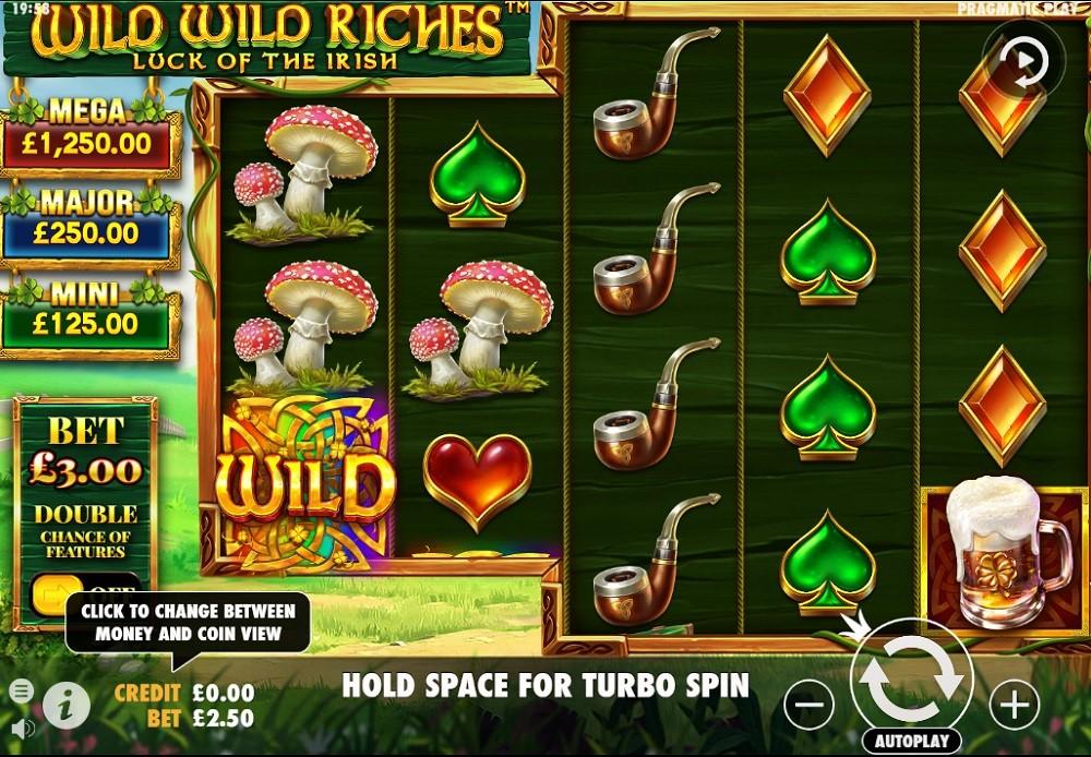 Betiton Casino Slots 3