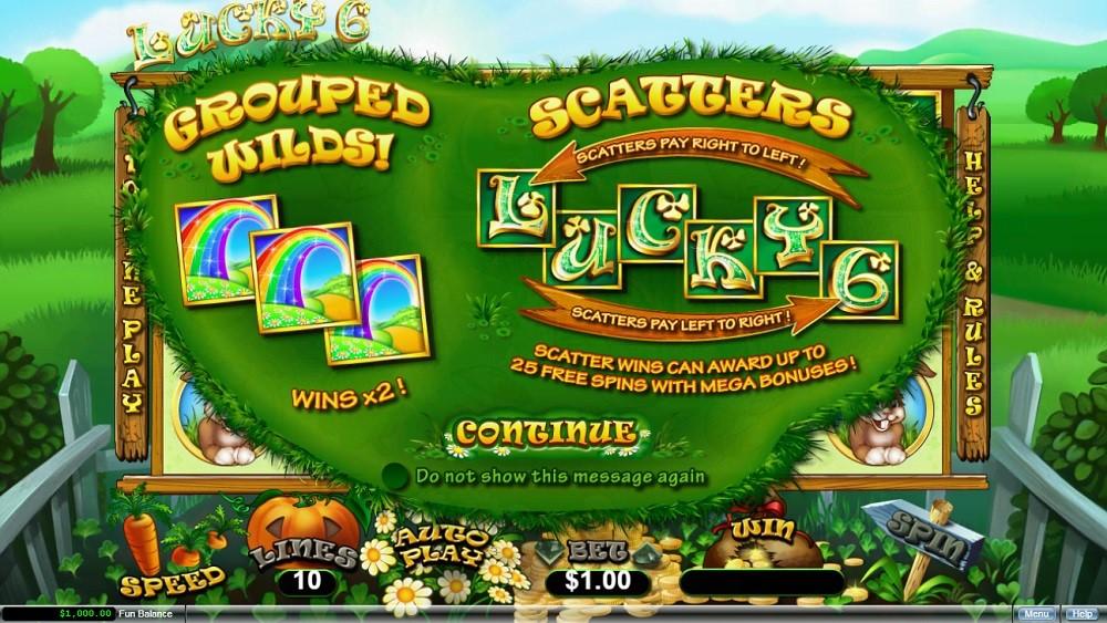 Captain Jack Casino Slots 4